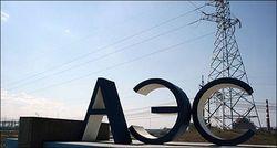 Лукашенко мечтает о двух АЭС и статусе экспортера электроэнергии