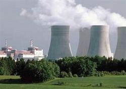 Ученые доказали пользу АЭС для экологии