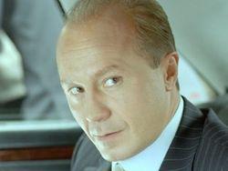 Новые подробности смерти Андрея Панина: актер пытался остановить кровь