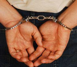 Задержали четверых подозреваемых в терактах в Татарстане