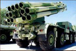 Российская армия меняет белорусские шасси на отечественные