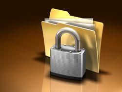 В Казахстане разработан законопроект о персональных данных