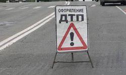 В ДТП под Иркутском погибло пять человек