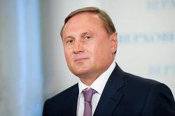 Лидер фракции ПР Ефремов считает возможными многие договоренности с оппозицией