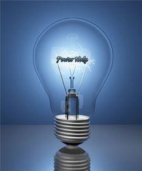 В Молдове могут пересмотреть тарифы на электроэнергию