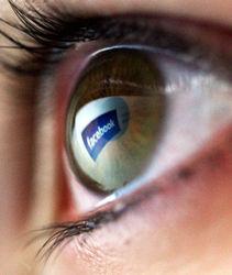 На лоббистов Facebook официально потратила почти 1 млн. долл.