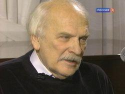 В Москве скончался Петр Фоменко, знаменитый режиссер