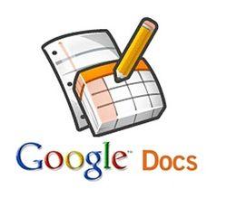 Старые версии Microsoft Office сервис Google Docs с 1 февраля поддерживать прекращает