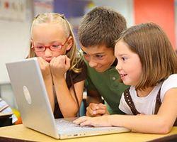 ВОЗ: Широкополосный Wi-Fi опасен для детей и подростков