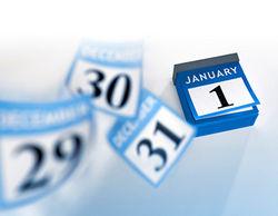 6 января: что объединяет Жанну Д'Арк и Адриано Челентано, Богдана Хмельницкого и Раису Богатыреву, Олауса Петри и Бабрака Кармаля