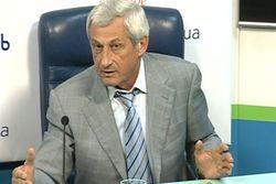Сергей Яременко
