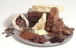 Ученые: Какао сохранит здоровье и память в старости