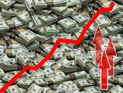 Самые крупные банки в мире заставят увеличить капитал