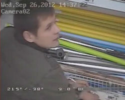 «Караванский стрелок»: не поймали, но вешают еще одно резонансное ЧП