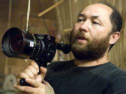 Тимур Бекмамбетов об обмане зрителей в фильмах