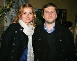 У Никиты Михалкова родился восьмой внук – Вано