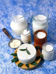 Когда белорусская «молочка» вернется в Украину?