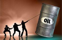 Под влиянием новостей из США и Китая нефть торгуется разнонаправленно