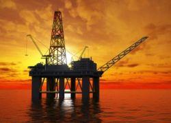 Трейдеры ожидают роста на рынке нефти