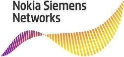 Nokia Siemens укрепит свои позиции за счёт привлечения 700 млн. евро