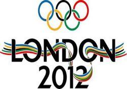 «Аль-Каида» планирует целый ряд терактов во время Олимпиады в Лондоне
