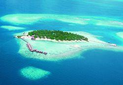 ТОП-5 островов, ищущих своих хозяев