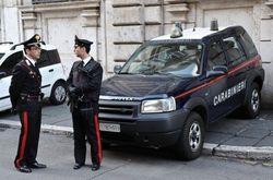 В Италии гражданку Украины обвинили в убийстве