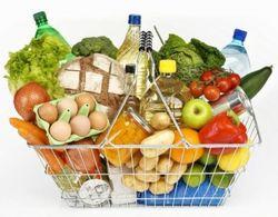 Из-за языкового закона подорожают продукты питания – Минэкономразвития
