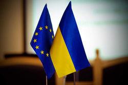 Саммит Украина–ЕС: Что ждут от Киева лидеры Евросоюза