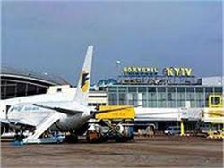 В Украине планируется подорожание авиабилетов