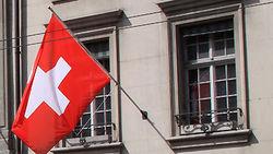 Швейцарцы на референдуме отказались от идеи принять Белую Олимпиаду