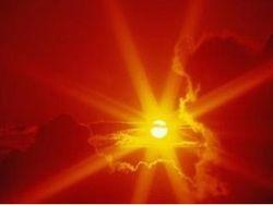 Нынешний минимум активности Солнца грозит новым ледниковым периодом