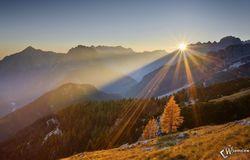 Ученые придумали, как уменьшить на 7% тепло лучей Солнца к Земле