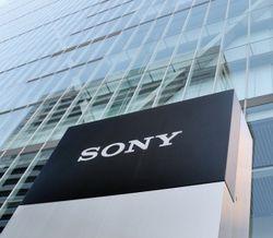 Рейтинг Sony Corp был понижен до ВВ-