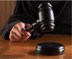 Обвиняемые в убийстве Оксаны Макар признали себя виновными частично