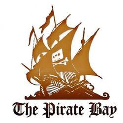 Инвестиции в The Pirate Bay могут пропасть после рейда полиции