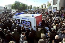 Безбашенный Тунис: Правительство на волне протестов ушло в отставку