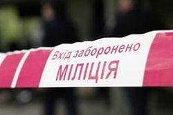 Милиция задержала 7 подозреваемых в стрельбе по депутатам «Фронта перемен»