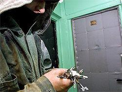 У безработной москвички украли 2,5 млн. рублей