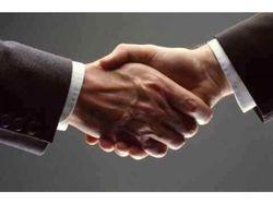 Узбекистан посетила делегация ФАР с целью реализации экономических проектов