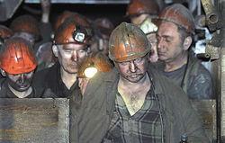 Чем завершилась забастовка казахстанских горняков?