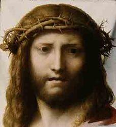 Юрист из Кении требует наказания за распятие Христа
