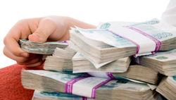 Налог на роскошь в РФ введут раньше назначенных Путиным сроков