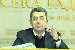 Мэр Ивано-Франковска подписал запрет на советскую символику