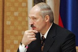 Визит Лукашенко в Китай: Будет подписано 20 соглашений и контрактов