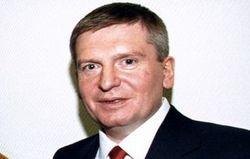 """Бывший акционер """"ЮКОС"""" рассказал о части Березовского в """"Сибнефти"""""""