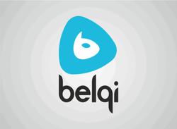 В Беларуси ввели новые электронные деньги