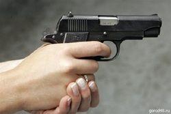 В Киево-Святошинском районе генерал-лейтенант начал стрелять по соседям