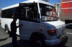 Цена проезда в Донецке подскочит сразу на 95 маршрутах - СМИ