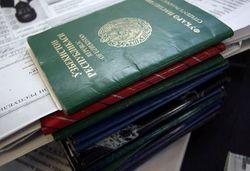 Экзамен для гастарбайтеров из Узбекистана в РФ: нужда или препятствие въезда